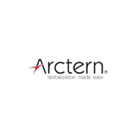 Arctern Walkin Drive  ForFreshers From 9th to 12th Sep 2014 In Bangalore