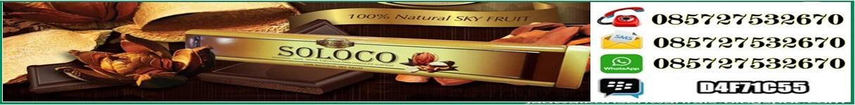 PENJUAL SOLOCO ASLI 085727532670 | PERMEN SOLOCO | AGEN SOLOCO ORIGINAL