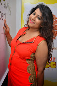 Jyothy sizzling at MOM launch event-thumbnail-3