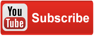 Image result for subscribe button youtube