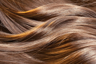 Lengthen Your Hair With Natural Masks