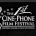 Smart & MMDA: 1st Cine-Phone Film Festival