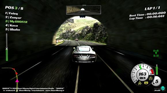 shofer-race-driver-pc-screenshot-www.ovagames.com-5