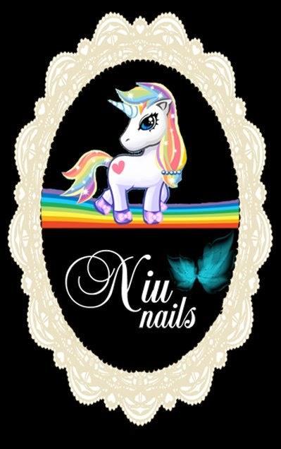 Niu Nails