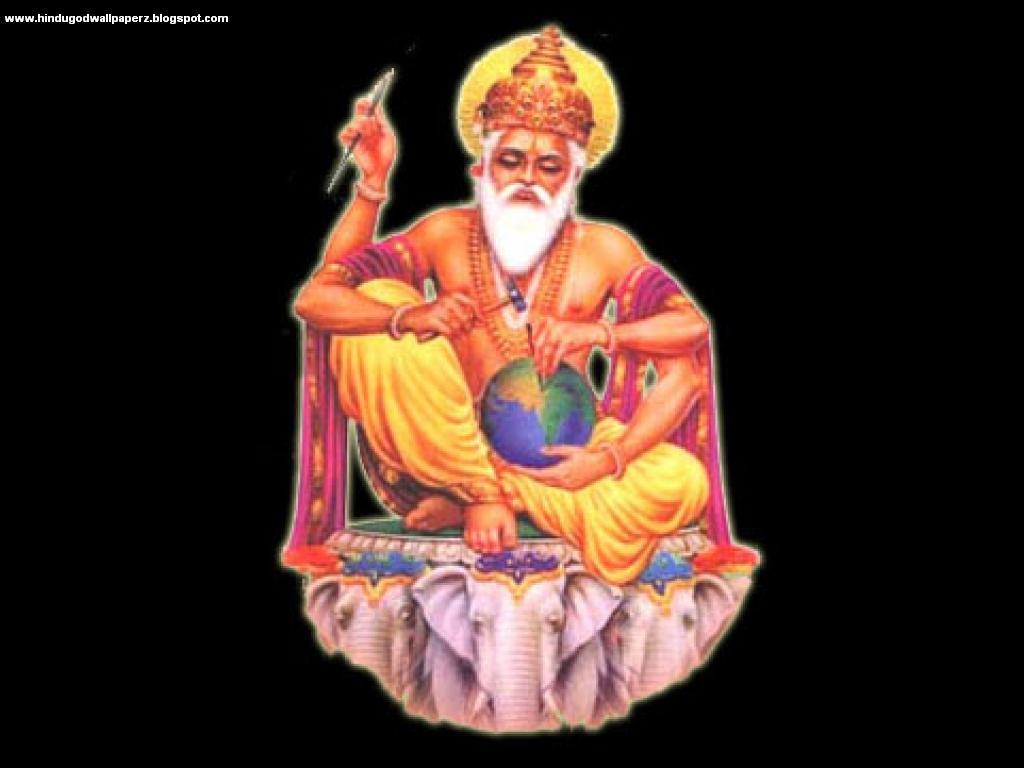 Download Wallpaper Lord Vishwakarma - 1  Trends_383514.jpg