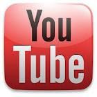 Mis videos en YouTube!