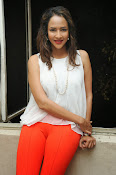 Lakshmi Manchu at Chandamama Kathalu-thumbnail-13