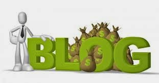 How To Monetize Your Blog  In  2014