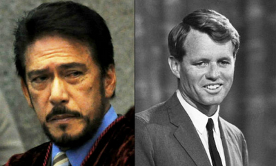Sotto-Kennedy