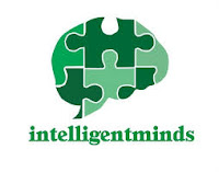 Intelligent Minds Job Openings in 2015