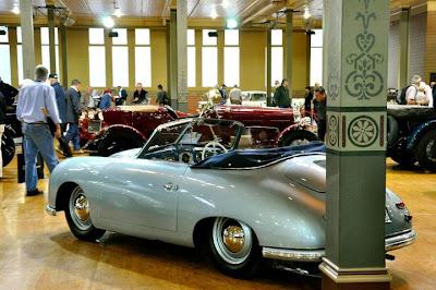 modif-Classic-cars-2011-melbourn9
