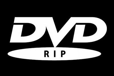 DVD-rip