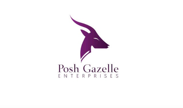 Posh Gazelle Enterprises