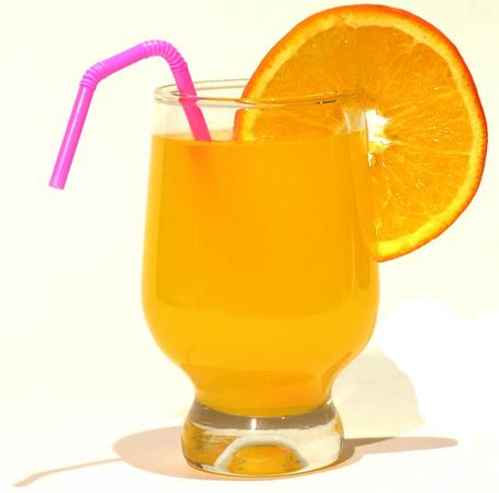 suco+de+laranja+gripe+bisiblhotecarias.p