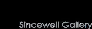 新思惟人文空間 Sincewell Gallery