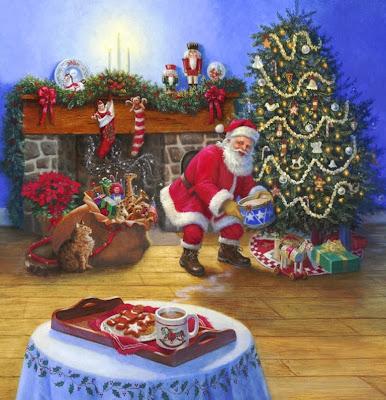cuadros-navideños