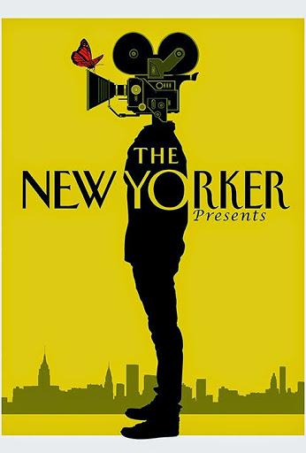 Người New York Hiện Đại - The New Yorker Presents