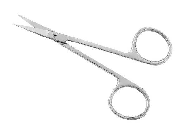 high quality medical and surgical scissors operating scissors