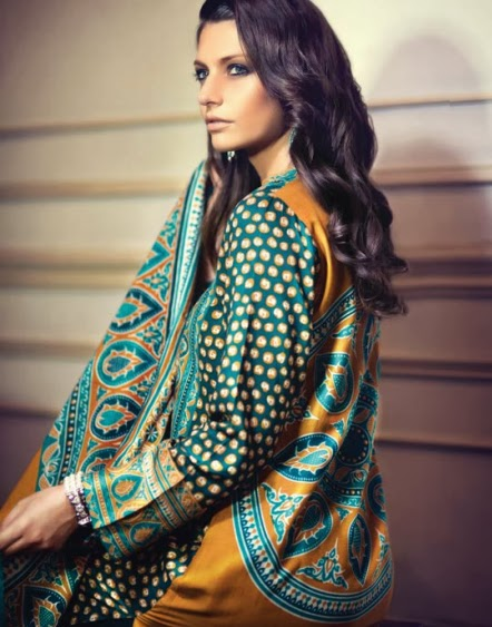 nishat-linen-new-winter-dresses