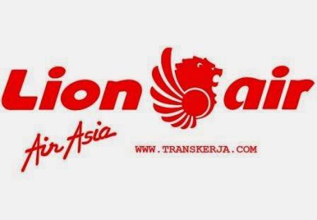 Lowongan Kerja Terbaru PT Lion Mentari Airlines (Lion Air)