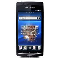 Sony Ericsson Xperia Arc - Price