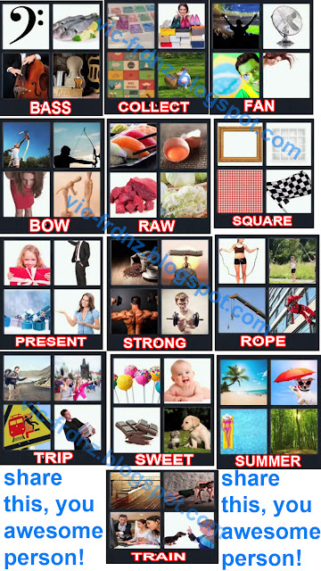4 pic 1 word 4 letter answers choice image letter format formal sample answers to 4 pics one word 4 letters image collections letter four pic one word 4 expocarfo Choice Image