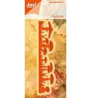 http://www.jl-creativshop.de/joycrafts/10698-noor-design-schneide-u-prageschablone-60020317.html