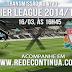 Swansea x Liverpool - Premier League - 17hs - 16/03/15