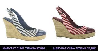 MaryPaz-Cuñas-Verano2012