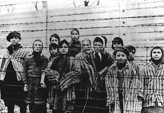 Concentration Camps 2