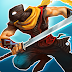 Download Shadow Blade v1.04 APK [Mod Unlimited Money] + SD Data Full Free