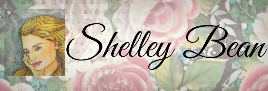 Shelley Bean