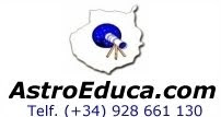 Astroeduca