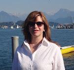 Dra Rita Moscardini