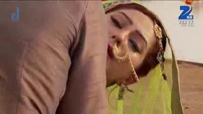 Sinopsis Jodha Akbar Episode 413