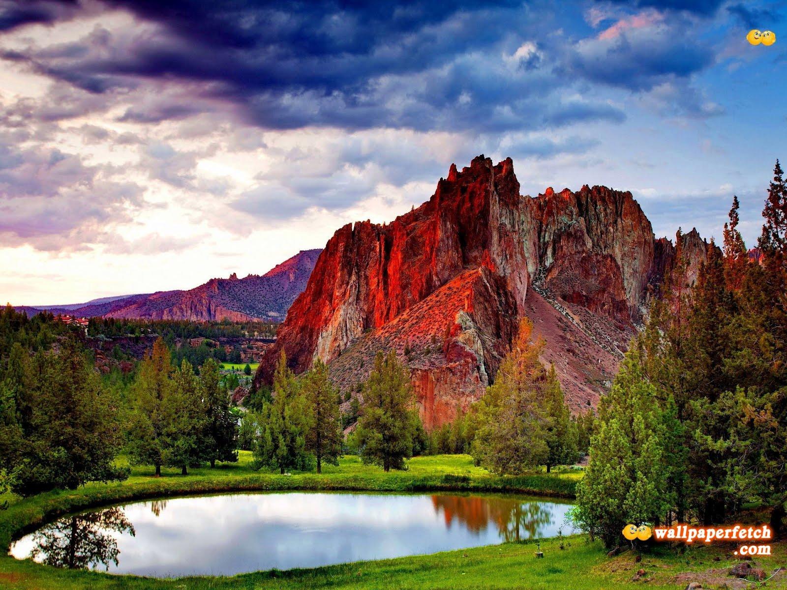 http://2.bp.blogspot.com/-6ci3RUo9KlU/UDKOf38-2FI/AAAAAAAANx4/11p3LiMELcc/s1600/red-rocky-mountain-225033.jpg