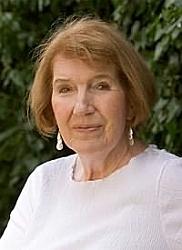 Maureen Lee - Autora