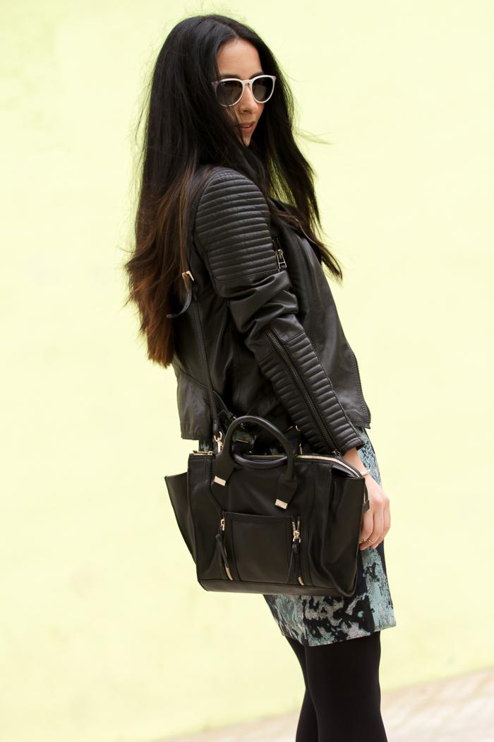 look streetstyle bloguera de moda valenciana