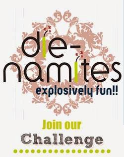 http://www.die-namitesblog.com/2014/05/mays-sketch-challenge-dienamites-dare_5.html