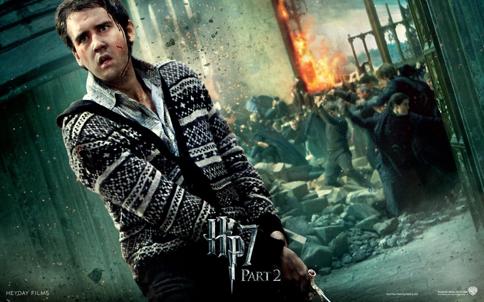http://2.bp.blogspot.com/-6ckGwpalgIA/Tg3kOK1zRHI/AAAAAAAAGOw/xfAwIDClW9s/s1600/Harry-Potter-BlogHogwarts-HP7-Wallpaper-05.jpg