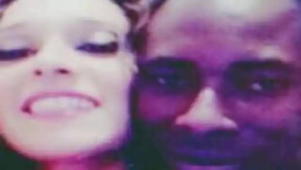Αριστερή δήμαρχος που είναι υπέρ των μεταναστών έγινε θηρίο όταν έμαθε ότι η κορούλα της τα έφτιαξε με μαύρο μετανάστη