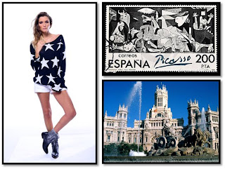 RÜGA en Madrid