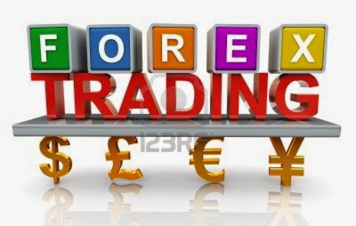Daftar Situs Trading Forex Terpercaya