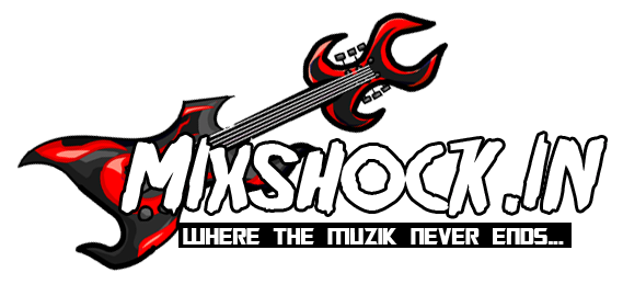 Mixshock.In