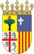 C.D. SANTA ENGRACIA