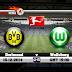 مشاهدة مباراة بروسيا دورتموند وفولفسبورج بث مباشر بي أن سبورت Borussia Dortmund vs Wolfsburg