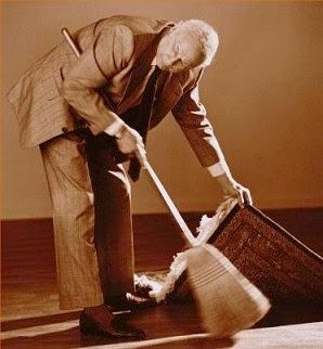 <b>WELS-ELS-CLC Abuse</b>