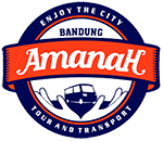 Bandung Transport Tour and Holiday