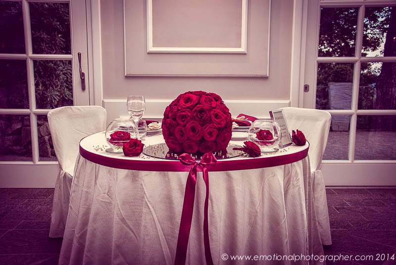 Matrimonio In Bordeaux : Felici contenti organizzazione eventi e matrimoni