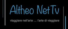 i video di Jambo sono solo su Altheo NetTv